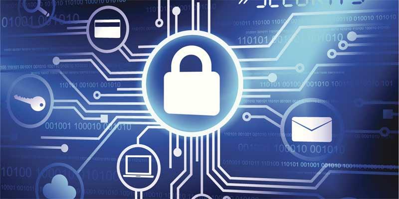 حریم خصوصی وب سایت موج رادیکال