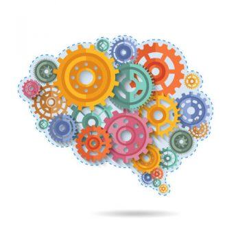 اثر روانشناسی رنگ بر فروش