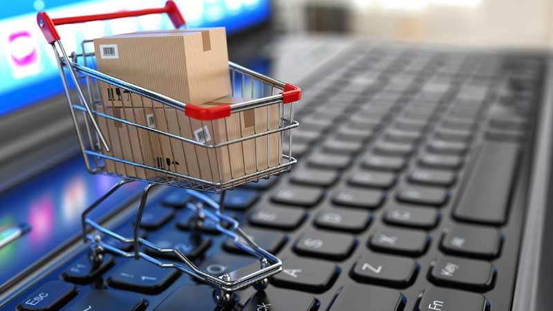 دوره رایگان ساخت فروشگاه اینترنتی