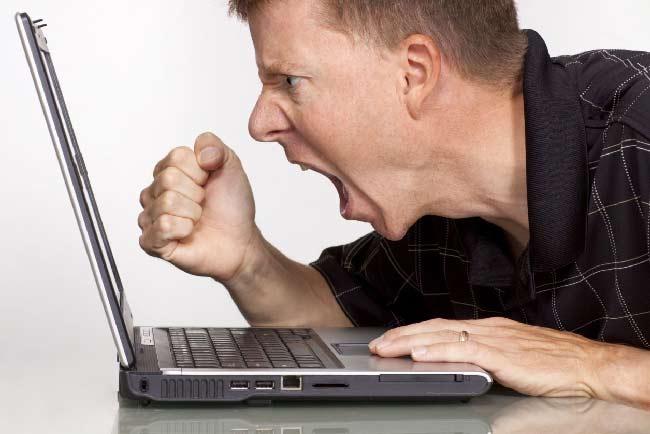 افزایش سرعت سایت در وردپرس